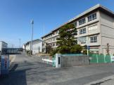 倉敷市立東陽中学校