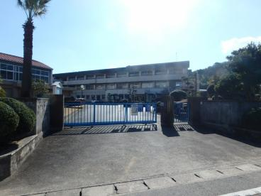 倉敷市立 粒江小学校の画像3