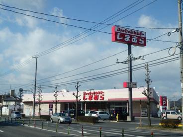ファッションセンターしまむら宮前店の画像3