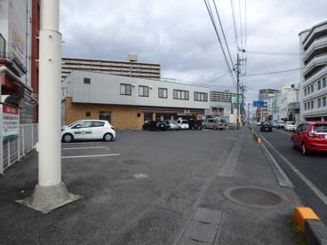 セブンイレブン倉敷昭和1丁目店の画像2