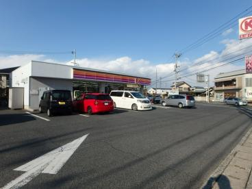 サークルK 倉敷浜の茶屋店の画像3