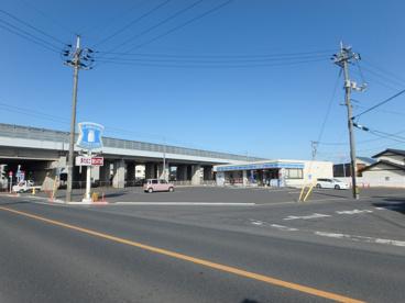ローソン 倉敷亀山店の画像4