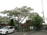 片島保育園