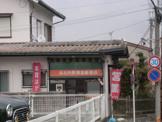 浜北内野簡易郵便局