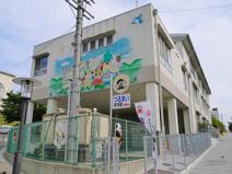 鶴舞保育園