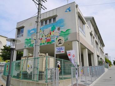 鶴舞保育園の画像1