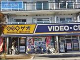 ゲオ行徳店