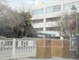 さいたま市立 東大成小学校