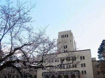 東京工業大学の画像2