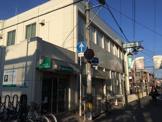 近畿大阪銀行弥刀支店