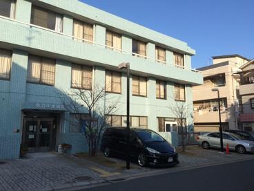 弥刀中央病院の画像2
