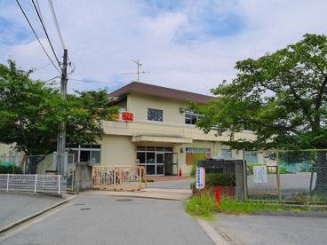 奈良市立富雄保育園の画像3