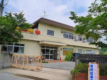 奈良市立富雄保育園の画像4
