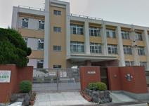 大阪市立北巽小学校