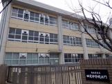 田光中学校