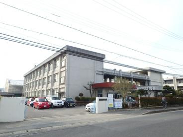倉敷市立 庄小学校の画像1