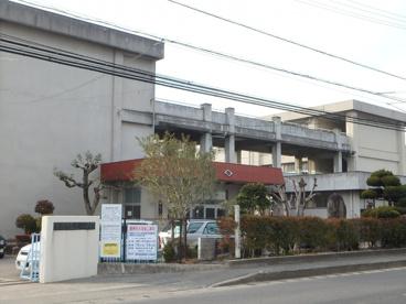 倉敷市立 庄小学校の画像3