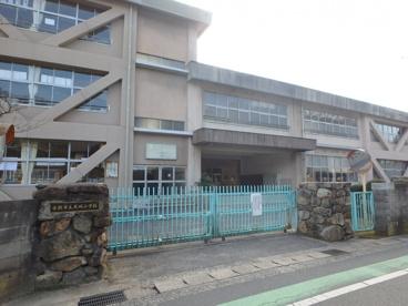 倉敷市立 天城小学校の画像1