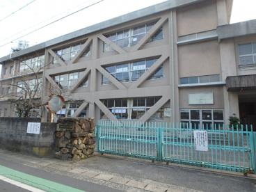 倉敷市立 天城小学校の画像2