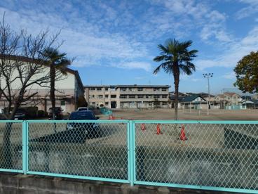 倉敷市立 天城小学校の画像3