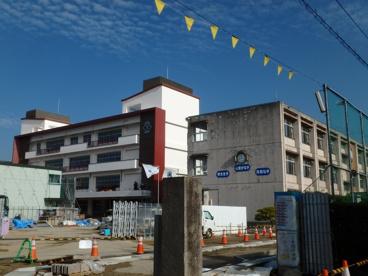 倉敷市立 茶屋町小学校の画像2