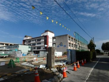 倉敷市立 茶屋町小学校の画像3
