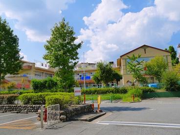 中登美保育園の画像1