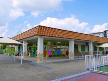 中登美保育園の画像4