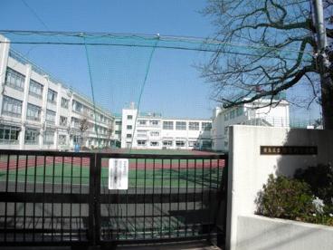 椎名町小学校の画像2