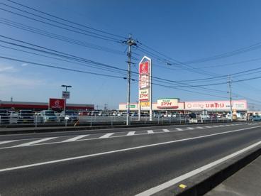 ひまわり茶屋町店の画像4