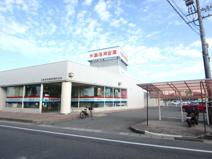水島信用金庫 茶屋町支店