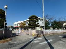 茶屋町西幼稚園