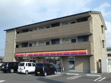 サークルK 倉敷沖店の画像1