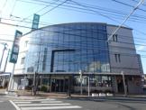 笠岡信用組合 倉敷