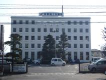 倉敷商工会議所