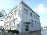 中国銀行 倉敷支店