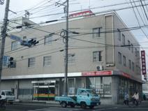 玉島信用金庫 倉敷支店