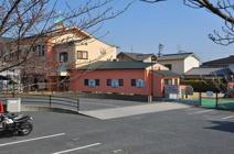 西の京さくら保育園