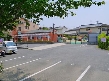 西の京さくら保育園の画像4
