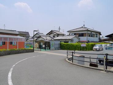 西の京さくら保育園の画像5