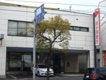 百十四銀行 倉敷支店