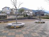 朝倉台3号公園