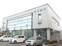 伊予銀行 倉敷支店
