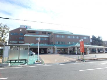 しげい病院の画像1