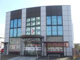 中国銀行 中庄支店
