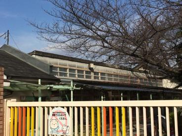 小阪幼稚園の画像2