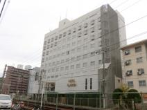 ホテルクライトン新大阪