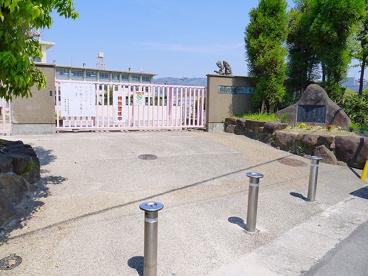 奈良市立帯解小学校の画像2