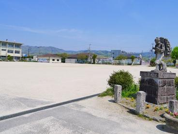 奈良市立帯解小学校の画像3