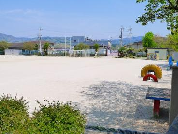 奈良市立帯解小学校の画像4